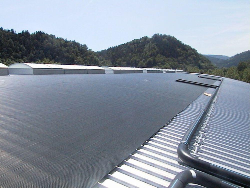 solar industrie ast eis und solartechnik gmbh. Black Bedroom Furniture Sets. Home Design Ideas