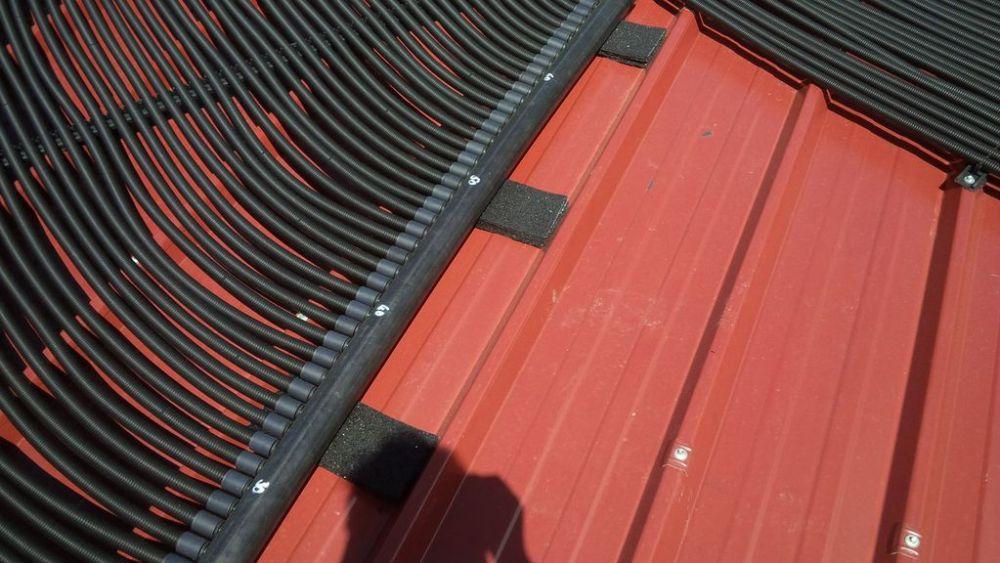 heat solutions ast eis und solartechnik gmbh. Black Bedroom Furniture Sets. Home Design Ideas